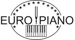LFDA tapo EUROPIANO asociacijos nare